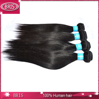 new products skin weft very fashion style 6a 100% peruvian virgin hair