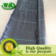 Cheap Price PP Woven Plastic Weed Control Matting for Lakes