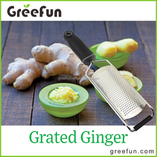 2016 New Product Update Cheese Zester , Good Quality Wholesale Coconut Grater , Best Price Ice Grater Chocolate Lemon Parmesan