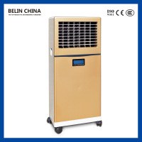 220V Humidifier Air Popular
