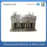 New product design cheap mould