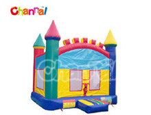 air bed manufacturer inflatable jumping castle