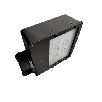 120W LED outdoor sports lighting
