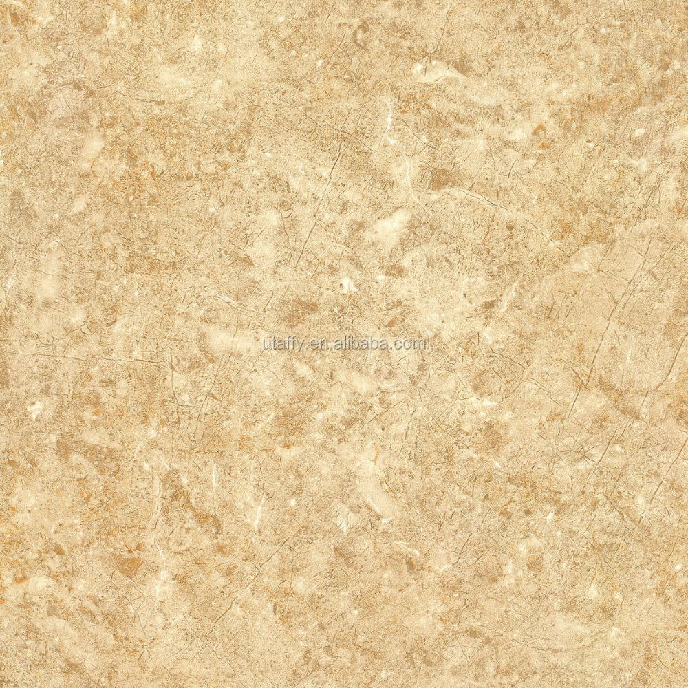 Different types of floor tiles building materials foshan glazed ceramic 5d floor tile600x600mm - Different types of tiles for floor ...