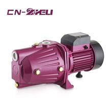 JET factory returns water jet pump wholesale strong self-priming jet pumps
