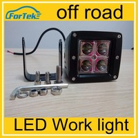 led off road, many different kinds options available,Bars ,work lights