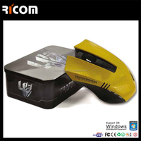 2.4ghz usb wireless optical mouse driver for transformers,2.4g gaming mouse--MW8080--Shenzhen Ricom