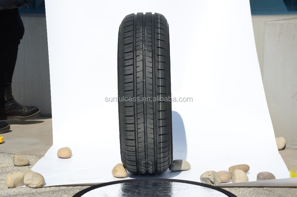 Good quality Cheap Price 175/65R14 175/70R14 185/60R14 185/65R14 PCR Car Tire