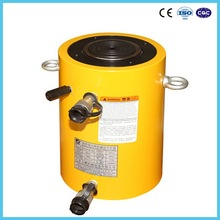 400 ton double acting high pressure hydraulic jack