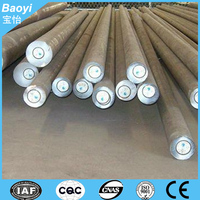good price and high quality structral steel material 4140