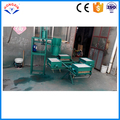 Quality factory supply industrial school blackboard chalk making machine