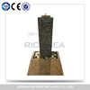 Professional Service Garden Decorated Stone Carving