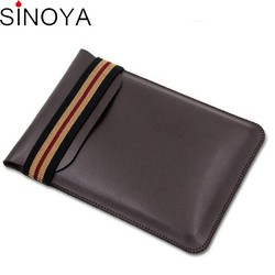 Cheapest Kindle voyage wallet case