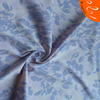 Nylon Tricot Printed Fabric For Swimwear Fabric Wholesale