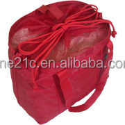 portable electrical food warmer bags,insulated food warmer bag,rechargeable warmer bag