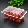 Take Away Disposable Plastic Packing Food