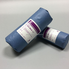 100% Medical Cotton Roll