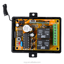 Best price rc for garage door transmitter and receiver