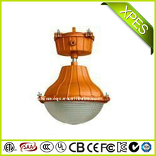 electrodeless induction lamp Anti-explosion lamp