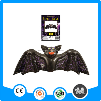 commercial halloween props promotional commercial halloween decorations buy - Commercial Halloween Decorations