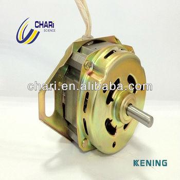 Jiali washing machine electric motor buy washing machine for Washing machine electric motor