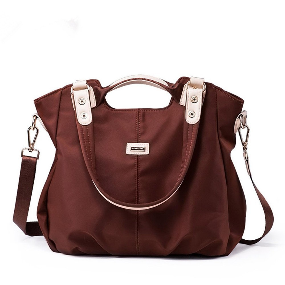 2014 New Design Fashion Supplier Leather Women Tote Bag Ladies Handbag