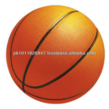 high quality basketball,7# PU standard match basketball