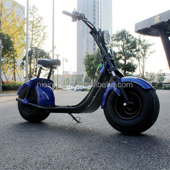 new model with 60V /72V battery electric motorcycle