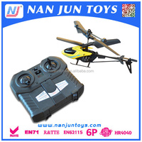 China 3.5 channel rc helicopter for sale