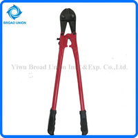 Top Quality 7 Size Bolt Cutter