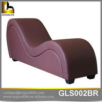 Great relaxing sex sofa chair