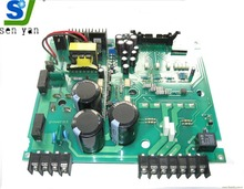 High quality mobile phone charger pcb board, led strip pcb and pcb assembly