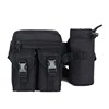 Tactical Military Duffle Multifuctional Waist Bag Riding Pockets