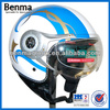 2013 new design motorcycle safety helmet,funny motorcycle 2013 helmet with nice color and reasonabe price