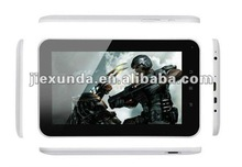 cheap 7inch tablet pc 50$ android 4.0 capacitive screen