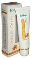 Banjara's Under Eye Cream - 30ml