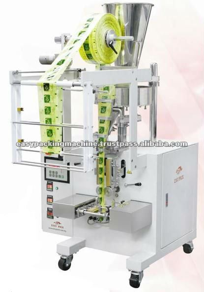 Powder Vertical Form Fill Seal Packing Machine