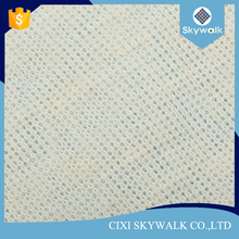 alibaba new style good quality PU/PVC backing fabric SW-K0086