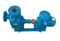 High pressure micro water pump manufactured centrifugal pump