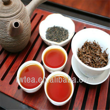 black tea good benefits for stomach health