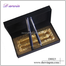 china business man pens for new business promotional gift items stationery pen and promotional
