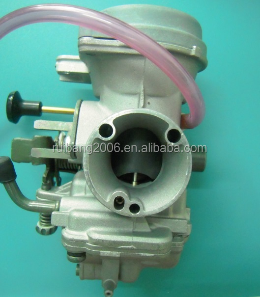pulsar180 carburetor bajaj spare parts Pulsar Carburetor Motorcycle carburetor