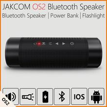 Jakcom Os2 Waterproof Bluetooth Speaker New Product Of Auto Lighting System As Tractors Antminer D3 Dash Led Bulbs