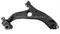 lower control arm for mazda CX5 ,mazdza 6 ATENZA and mazda 3 AXELA OEM:KR11-34-300
