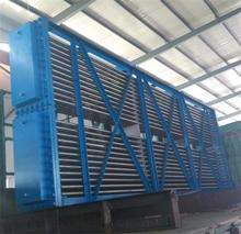 supply ASME standard copper condenser/heat exchanger Skype:yiqiesuiyuan1927