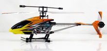 Popular hot selling art tech rc hobby helicopters
