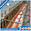 Construction Plastic Cable Tiles In Shengtong