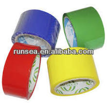 self-adhesive mirror sticker/3m tape for glass/hologram printer