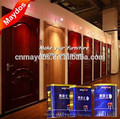 China Top 5 Paint companies Maydos UV curing varnish paint