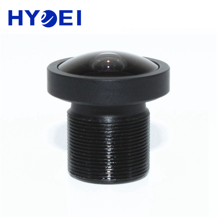 China top ten selling products 2.8 mm m12 s mount driver pc 1/2.5 1 megapixel cctv camera lens